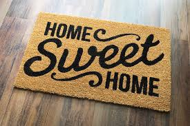 We're looking for homebuyers!
